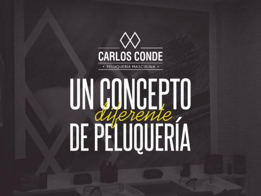 Del 15 Al 17 De Octubre, Estaremos En El Salón Internacional De La Franquicia De Valencia
