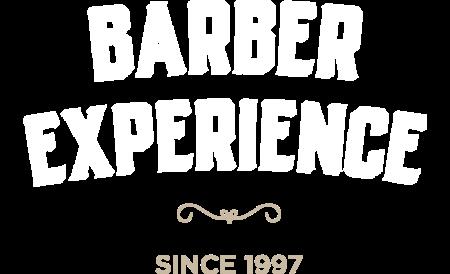 baber-experience-carlos-conde