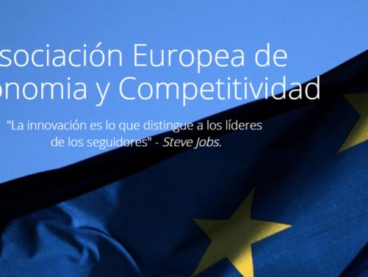 NTD: Premio Europeo A La Gestión E Innovación Empresarial