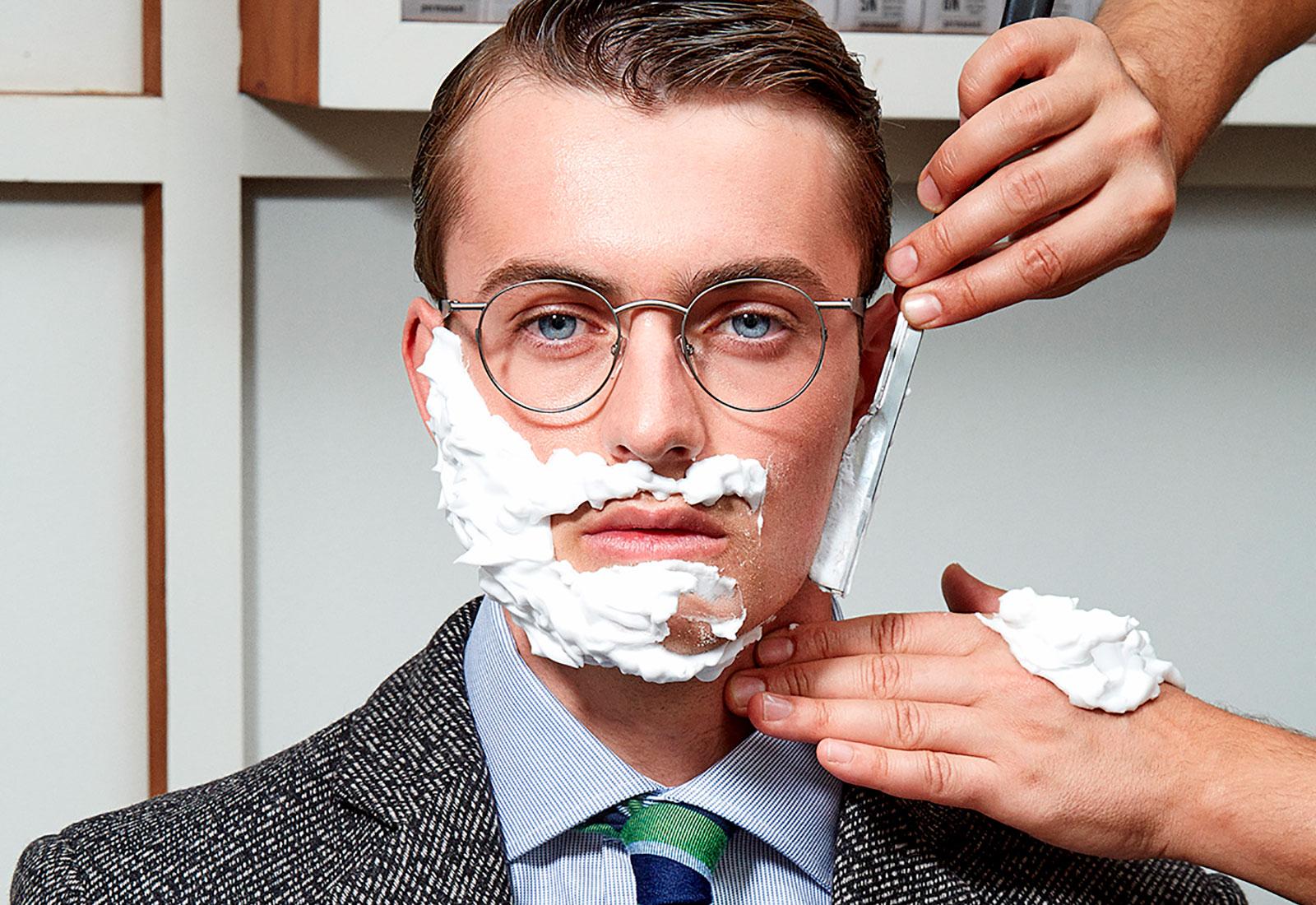 Productos Para Afeitado