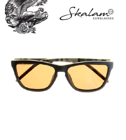 Gafas De Sol Onic