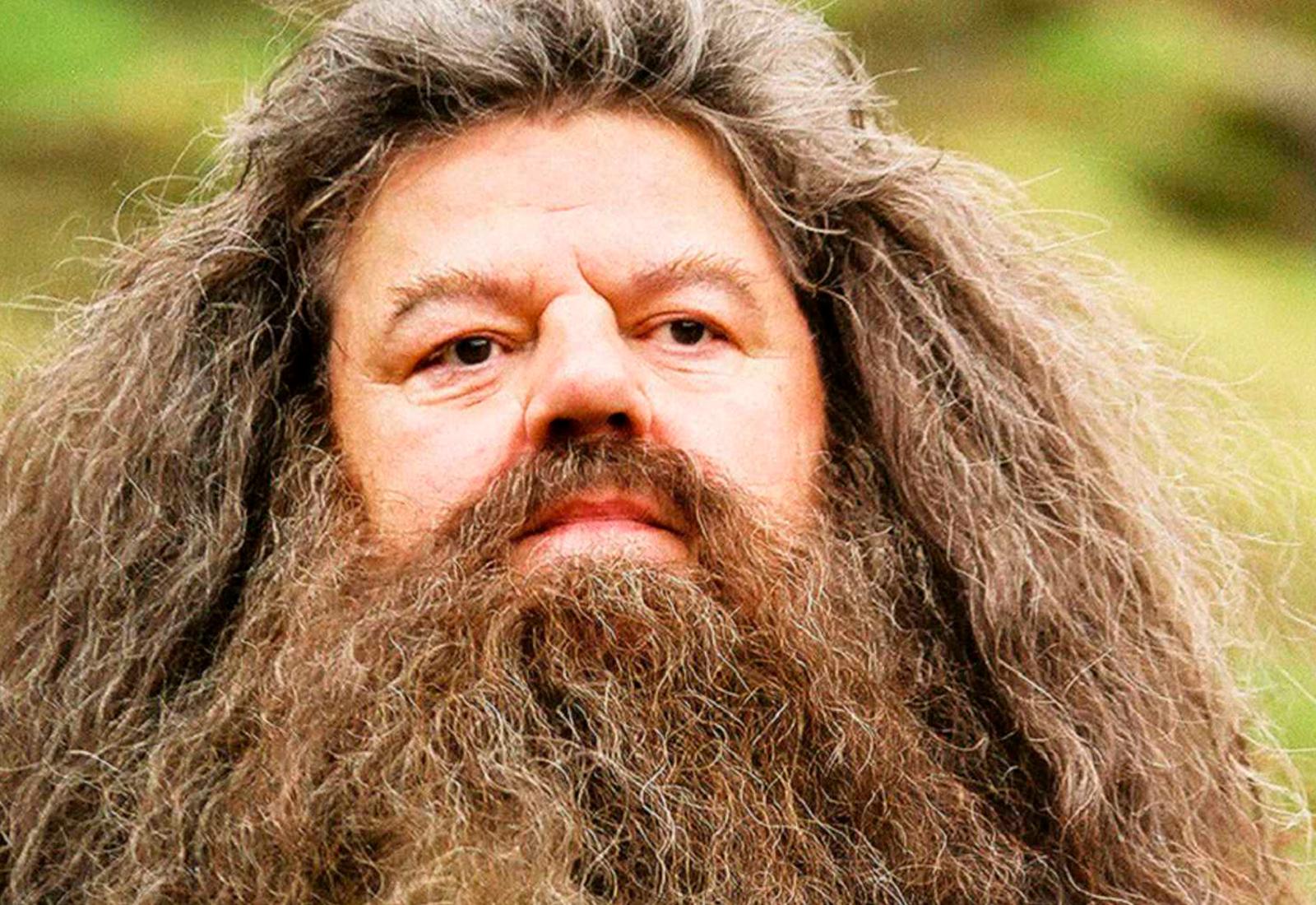 Las Barbas Más Famosas Del Mundo
