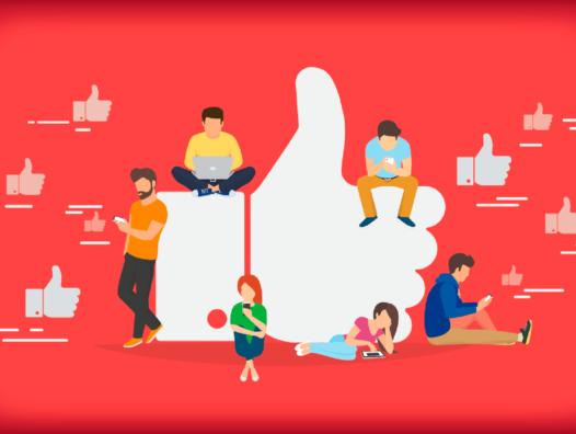 Por Qué Es Importante La Reputación Online De Una Marca