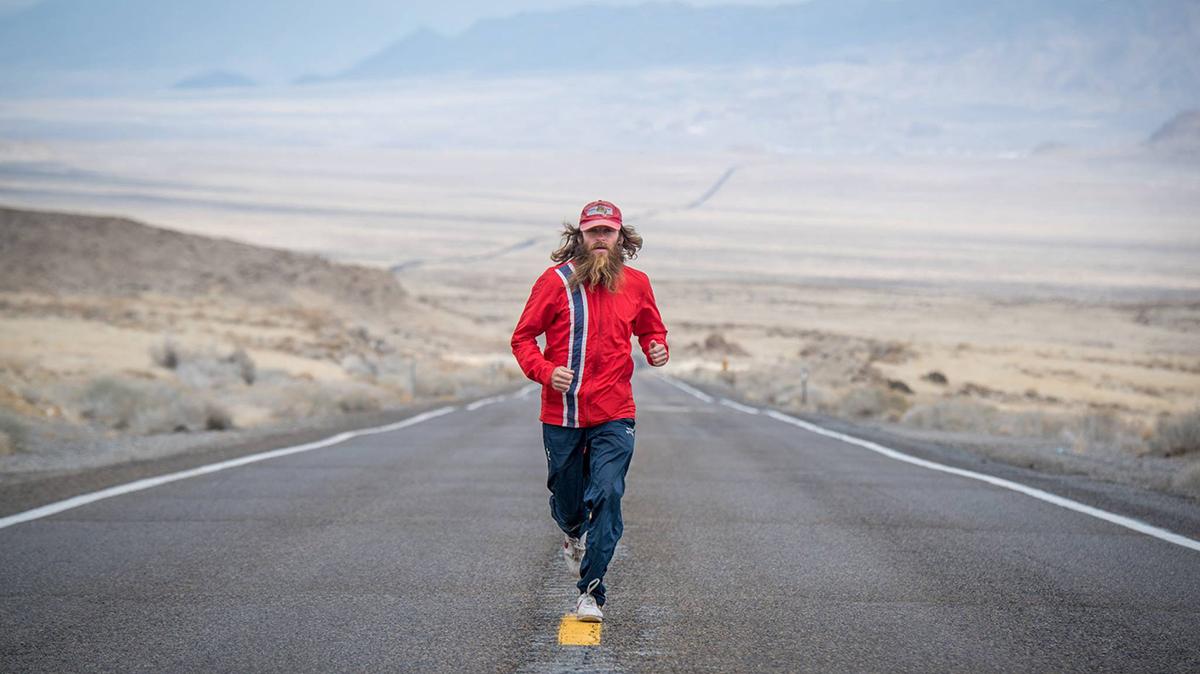 Cómo Iniciarse En Trail Running